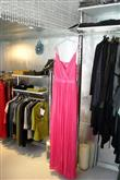 Bağdat Caddesi butikleri - 11